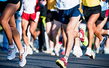 10 Tips to Avoid injury while Training for a 10k, Half or Marathon