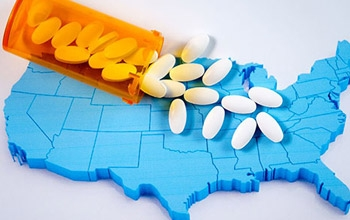 7 Tips for Safe Opioid Use