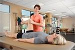 Conservative Treatment Options for Hip Arthritis