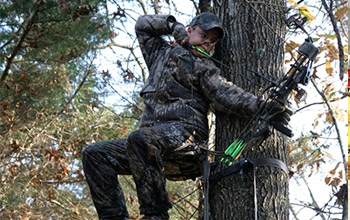 Fall Hunting Safety Tips