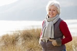 Is Outpatient Joint Replacement Right for You?