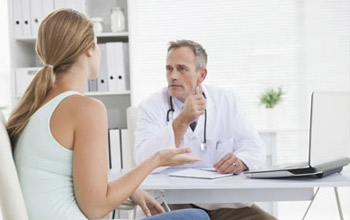 Questions to Ask Your Doctor Before Surgery