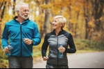 The Benefits of Outpatient Hip and Knee Replacement