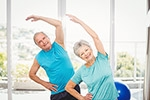 Tips to Extend the Life of Your Hips