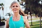 What is Regenerative Medicine for Orthopaedics?