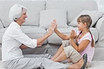 When is the Right Time to Consider Knee Replacement Surgery?