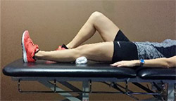 Benefits of Hip Physical Therapy Exercises