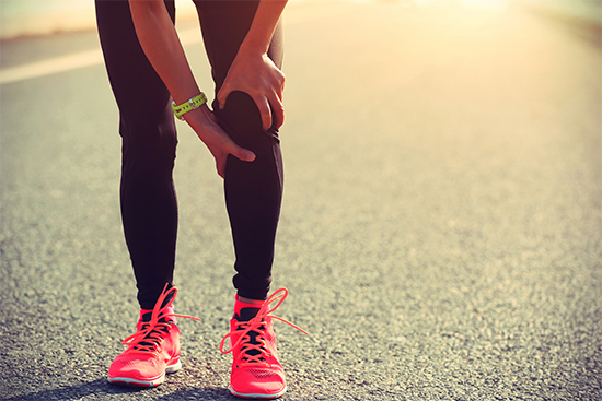 Everything You Need to Know About a Knee Replacement