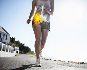 PRP Treatments for Hip Pain