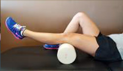 What Are the Benefits of Knee Physical Therapy Exercises?