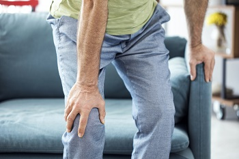 What is Your Joint Pain telling you?