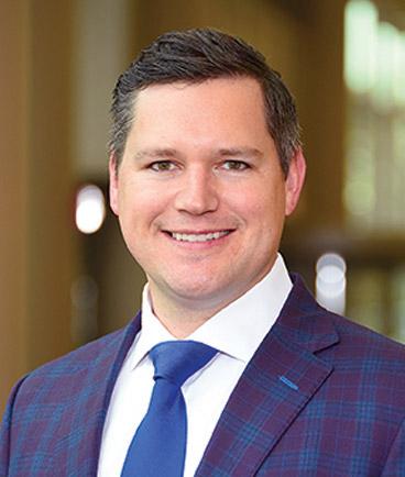 Nicholas B. Frisch